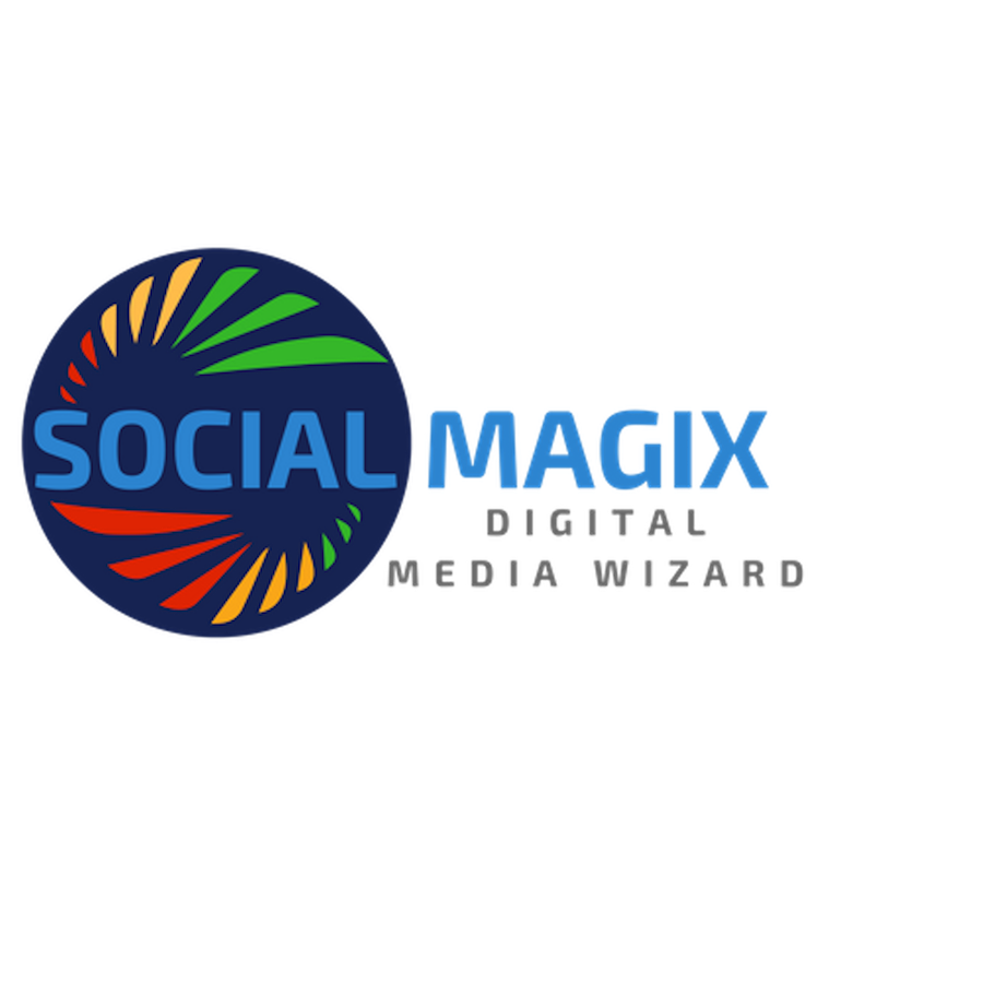 KL Social Media Marketing Agency